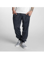 Trapaholic Sweat Pants M...