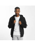 Southpole Zip Hoodie Utility sihay