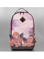 Sprayground Рюкзак Baby J Deluxe цветной