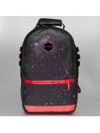 Sprayground Rucksack Lost In Space Deluxe schwarz