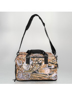 Sprayground Sac Jewel noir