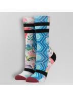 Stance Çoraplar Maiko renkli