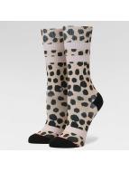 Stance Çoraplar Feeline Classic Crew renkli