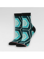 Stance Chaussettes Feedback multicolore