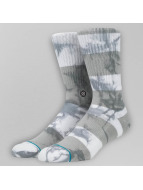 Stance Ponožky Vernis šedá