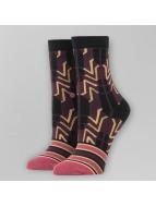 Stance Ponožky Nile pestrá