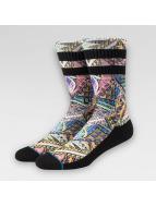 Stance Ponožky Xalapa pestrá
