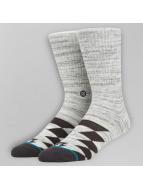 Stance Socken Splitter bunt