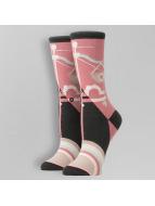 Stance Socken Libra bunt