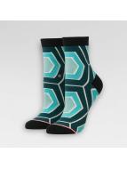 Stance Socken Feedback bunt