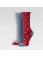Stance Socken Proud bunt