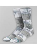 Stance Socken Vernis grau