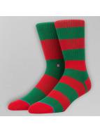 Stance Socken Cadet 2 grün