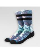 Stance Socks Durangoh colored