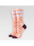 Stance Socks Farrah Classic colored