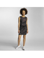 Stitch & Soul Elbiseler Tinka pembe