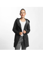 Sublevel Демисезонная куртка Pipe серый