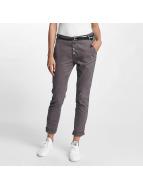 Sublevel Chino pants Alma gray