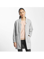 Sublevel Coats Coat gray