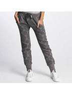 Sublevel Jogging Allover Print gris