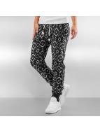 Sublevel Jogging pantolonları Square gri