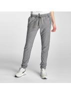Sublevel Jogging pantolonları Uma gri