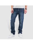 Sublevel Jogging pantolonları Melvin mavi