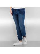 Sublevel Jogging pantolonları Felia mavi