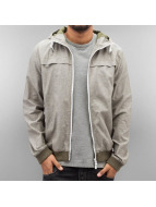 Sublevel Lightweight Jacket Haka beige