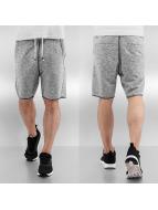 Sublevel Short Vanky grey