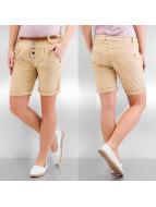 Sublevel Shorts Cadice beige