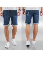 Sublevel Shorts Bela blau