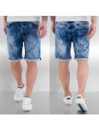 Sublevel Shorts Bela bleu