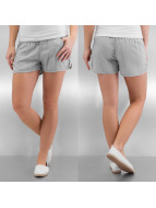 Sublevel Shorts Safia grau