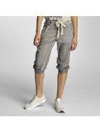 Sublevel shorts Nika grijs