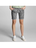 Sublevel shorts Becky grijs