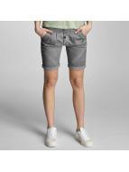 Sublevel shorts Becky grijs