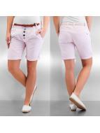 Sublevel Shorts Cadice rosa
