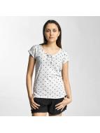 Sublevel t-shirt Dob grijs