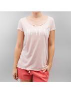 Sublevel t-shirt OH oranje
