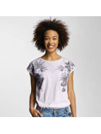 Sublevel t-shirt Prim paars