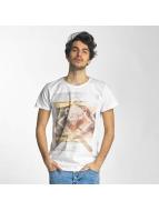 Sublevel t-shirt No Limit wit