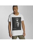Sublevel t-shirt like a boss wit