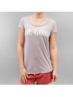 Sublevel T-skjorter OH grå