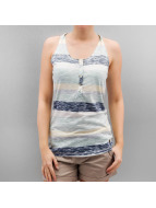 Sublevel Tank Tops Vally kirjava