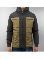 Sucker Grand Зимняя куртка Cool коричневый