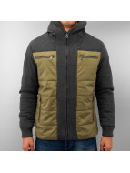 Sucker Grand Winterjacke Cool braun