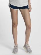 Superdry Shorts Pacific Runner blau