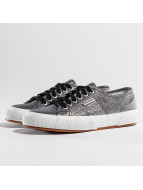 Superga Baskets 2750 Lamew gris