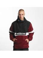 Supra Демисезонная куртка 103733 красный